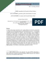 AVÁ-CANOEIRO guardiões do Cerrado do Norte Goiano.pdf