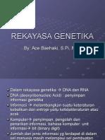 rekayasa-genetika.ppt