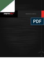 AMS Catalogo Interactivo