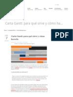 Carta Gantt_ Para Qué Sirve y Cómo Hacerla _ Grafiscopio