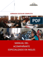 Manual del Acompañante Especialista de Inglés Final (1).pdf