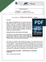 ATIVIDADE_3_-_Fórum_GP_2012