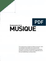 dictionnaire_de_la_musique.pdf