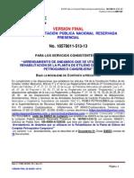 VERSION FINAL BASES ARREND DE  ANDAMIOS 120713.pdf