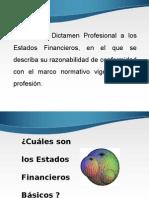 Dictamen(clases)