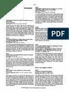 8006 pdf bs