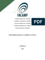 CONSEQUENCIAS DO NEOLIBERALISMO - gabii.docx