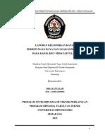 Listrik Kapal KM Hidayat.pdf