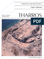 Sardegna Archeologica - 05 - Tharros