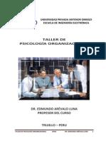 MODULO TALLER DE PSIC. ORGANIZAC..pdf