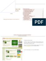 Manual do Sistema Drawback Isencao 20150406.pdf