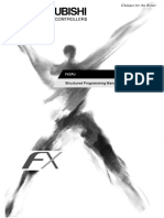 FXCPU Structured Programming Manual [Device & Common].pdf