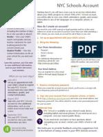 nyc school accounts flyer.pdf