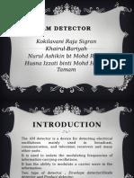 presentation slide cp.pptx