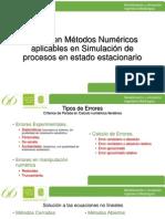 Resumen Métodos Numéricos_v3