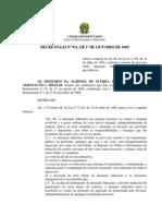 Decreto Lei 911 1 Outubro 1969 375229 Normaatualizada Pe