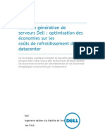 Data_Center_Cooling_Fresh_Air_FR.pdf