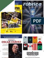 Forro-R70.pdf
