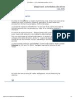actividades de exploracion.pdf