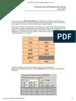 Asociacion Simple y compleja.pdf