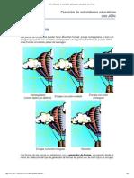 Generador de formas.pdf