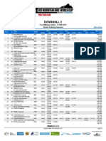 DHI_ME_Results_TT (1)