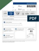 tarjeta_embarque (1).pdf