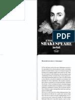Kott (2014) - Ensayos Sobre Shakespeare Pp 13-121