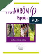 Aromaterapia Cientifica Pranarom.pdf