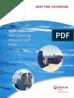 AutoJet Brochure Current