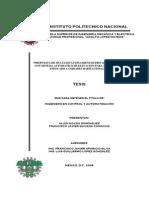 PROPUESTA DE MULTI-ESTACIONAMIENTOS PRIVADOS EQUIPADOS CON S.pdf