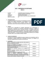 A152WI12_IngenieriadeSoftware