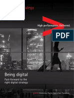 Accenture Being Digital Fast Forward Report 2015 (1)