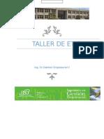 Antologia Taller De Etica.docx