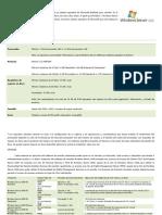 requisitos sistemas para servidores.docx