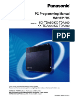 KXTDA_PC_Programming_Manual-50-100-200-600.pdf