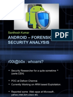 androidforensicsandsecuritytesting--phpapp02