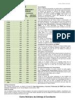 arancel_arbitraje.pdf