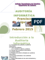 Auditoria en Sistemas Computacionales.pptx