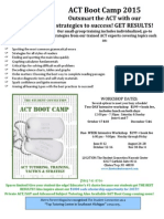 test prepact boot camp  2015 may copy