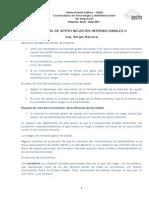 NI2 S1 R tutor04036 2-2015.doc