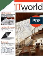 REVITworld February 2015.pdf