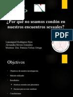 BRICmayo 15 - Dra Noboa