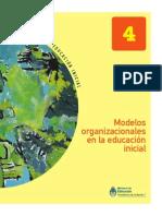 ModelosOrganizacionales_Inicial