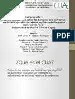 Presentacio_n CUA Final. Editado