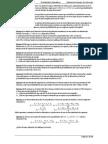Unidad 4-2003.pdf