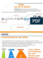 ADSL-ROUTER.pptx