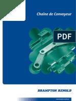 Brampton Conveyor Chain
