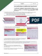 apendicescodificacion_inyectores.pdf