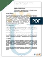 Lectura_Actividad_4_Leccion_Evaluativa_1.pdf